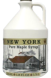 <center><b>Tammi's Maple Syrup</b></center>